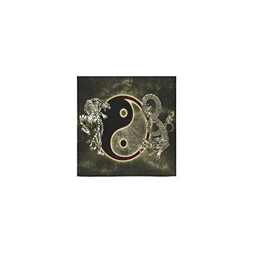 christmas thanksgiving gifts cool yinyang