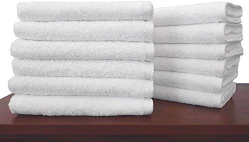 classic turkish towels arsenal hotel