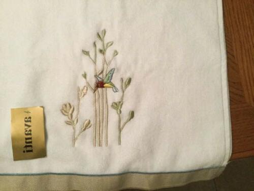 Avanti Linens Towel Towel