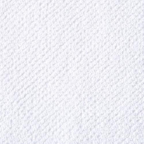 Great Home Hand Towels. 6 Elegant Solid Popcorn Acacia