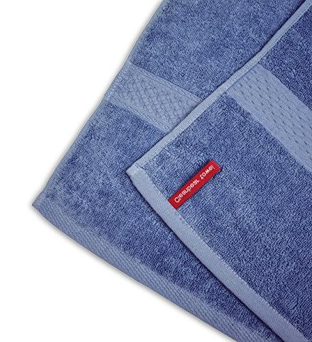 Cleanbear Towel, 27 x Perfect for and Lavender