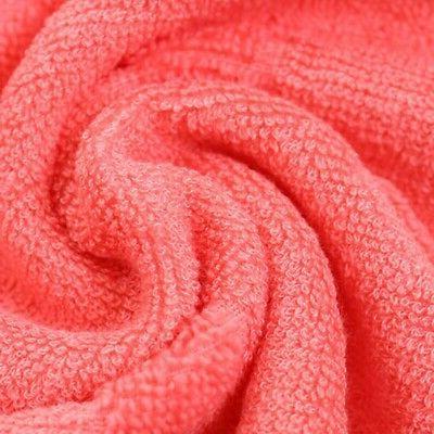 Cotton Bath Towels Towels Hair Baby Towel