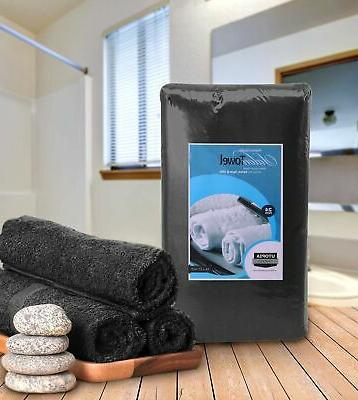 Utopia Safe of Towels