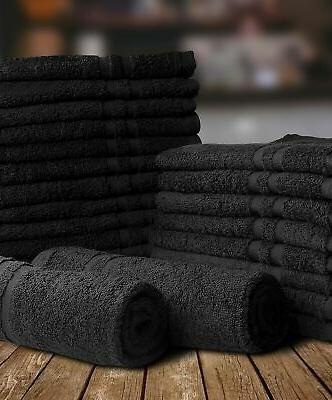 Utopia Salon Towels - of Towels -