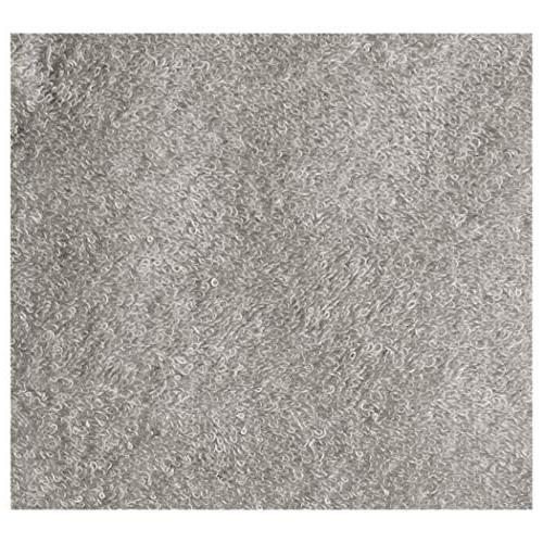 AmazonBasics Cotton - Grey