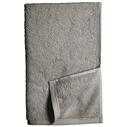 AmazonBasics Hand - 12-Pack, Grey