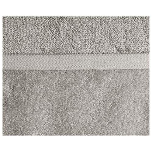 AmazonBasics - 12-Pack, Grey