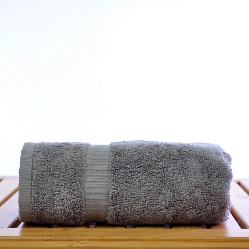 Luxury Bath Towel, Hand Towel Pcs