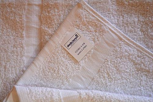 - Towel inches Cotton, Maximum Softness Easy Care