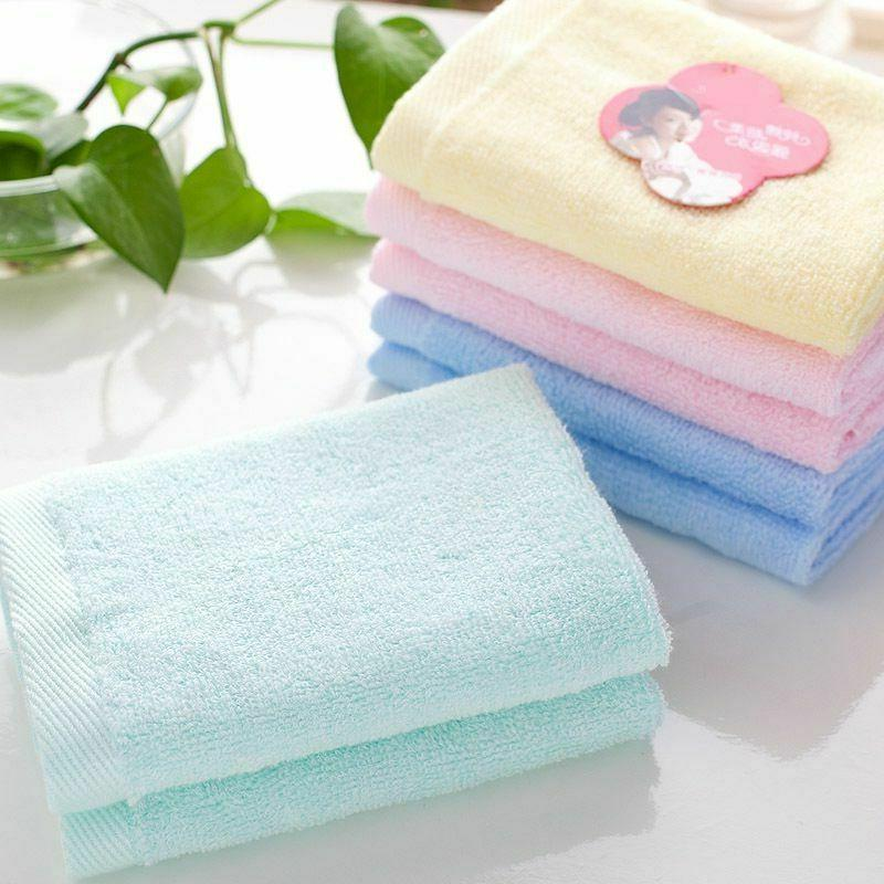 Cuisinart Towels Set Bath Shower Towel inch