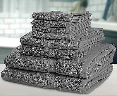Discount Towels On Clearance Collection 8 Cotton