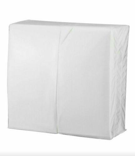 Disposable Paper Guest Towels Soft Air laid Pack