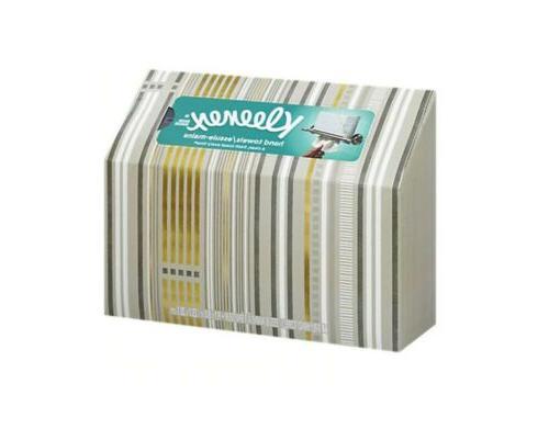 Kleenex 60Ct