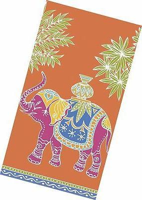 Caspari Disposable Decorative Paper Guest for