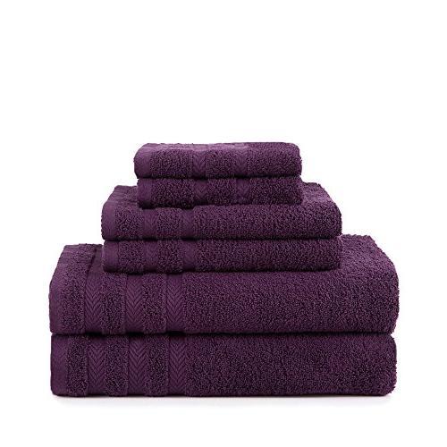 egyptian cotton dryfast towel