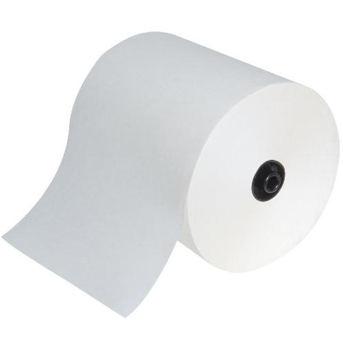 Georgia-Pacific enMotion 894-20 Length White High Touchless Roll