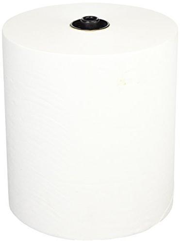 enmotion georgia pacific paper towels