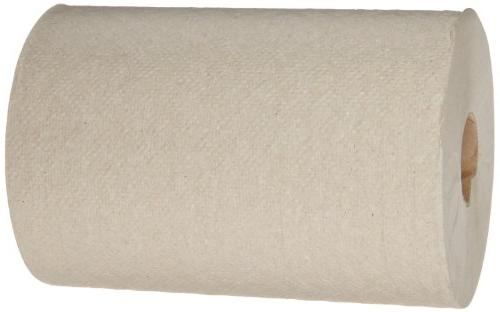 envision 26200 brown hardwound paper