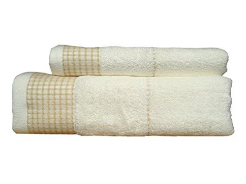extremely durable antibacterial bamboo cotton