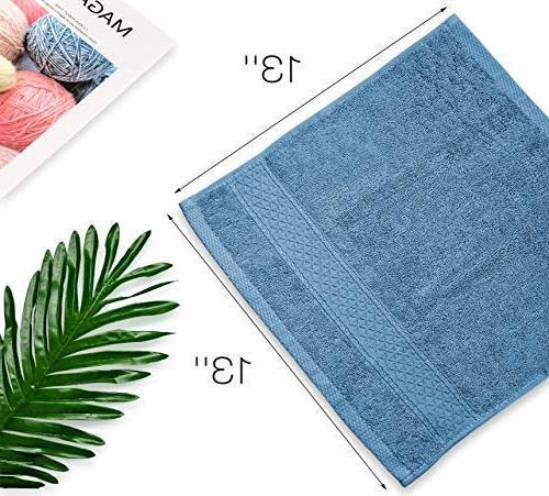 Cleanbear Cotton, 6 Color