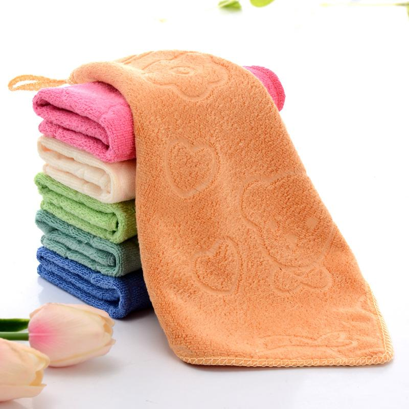 free shipping super absorbent soft microfiber absorbent