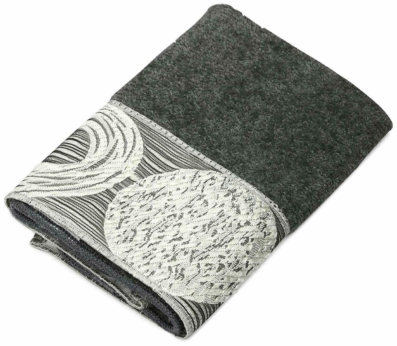 AVANTI Hand & Washcloth Set