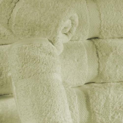ghp solid beige cotton hotel