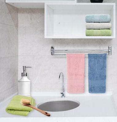 Cleanbear Hand Towel Absorbent Hand