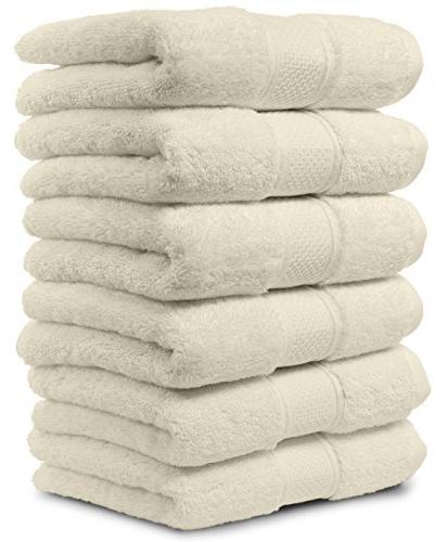 hand towel set 2017 turkish