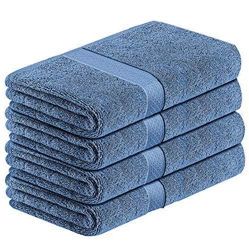 hand towel set
