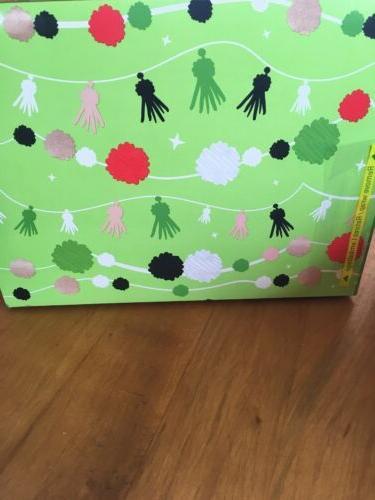 Kleenex Hand Towels, Towels per Box, Holiday 4 Per Purchase