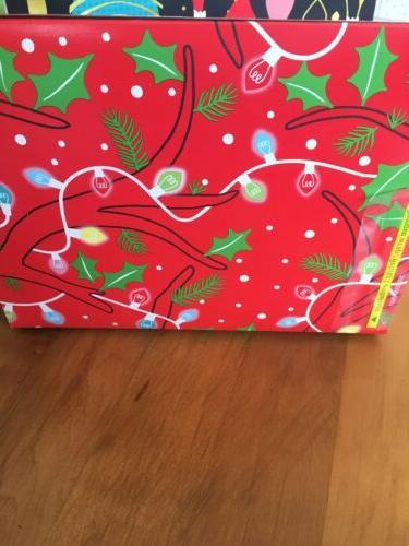 Kleenex Towels Box, Holiday 4 Boxs Per Purchase