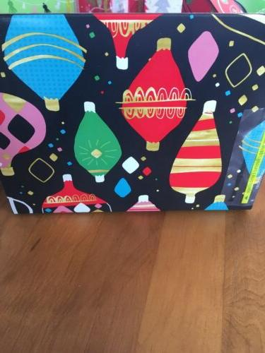 Kleenex Hand 55 Towels Box, 4 Patterns, Boxs Per Purchase