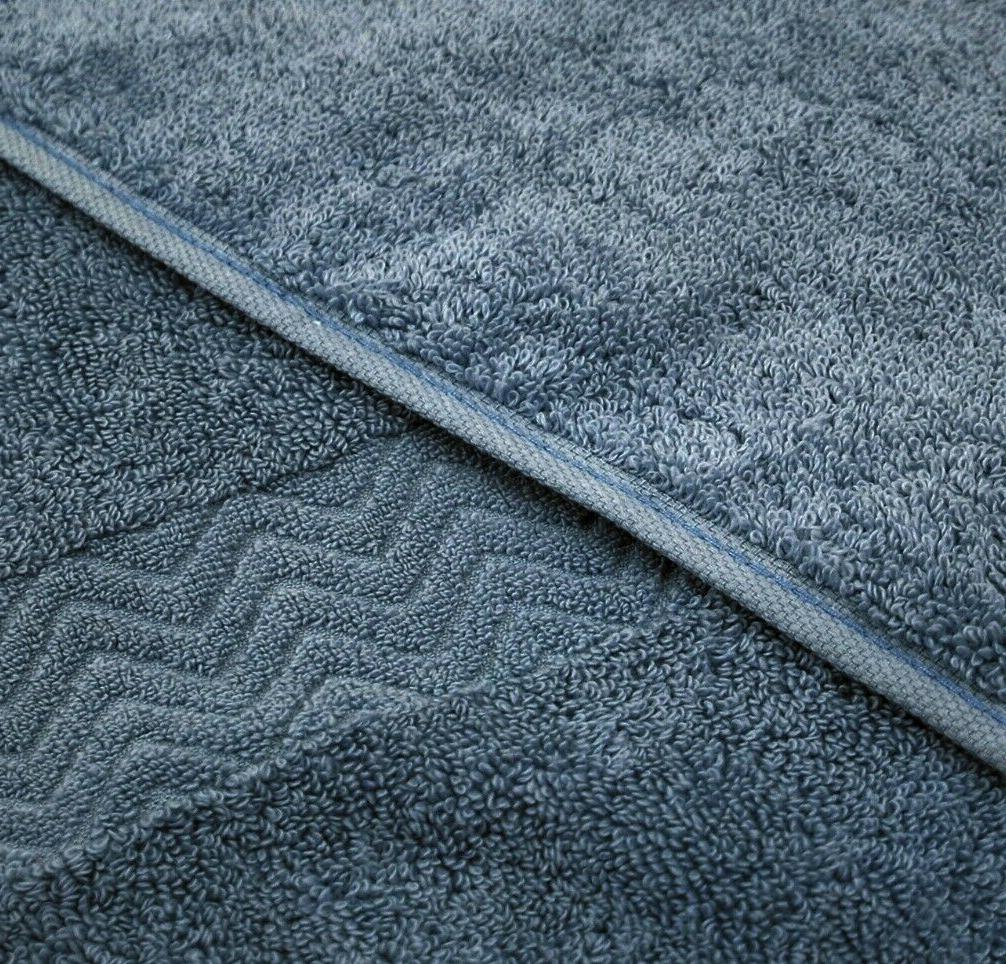 Cleanbear Absorbent,Set 100% , 13x28