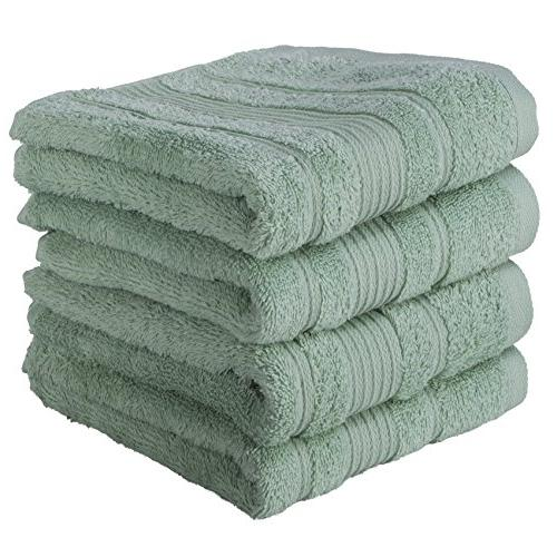 hand towels set luxury turkish