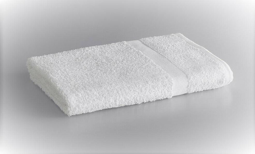 Hand White Cotton-Pack Hotel, Gym Ship