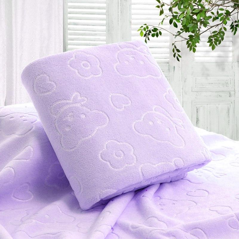 Urijk Hot 30*70cm <font><b>Hand</b></font> for Kitchen Small Jacquard <font><b>Towels</b></font> <font><b>Towel</b></font>