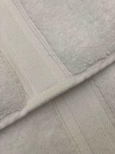 "Wamsutta Towel Set -16"" x"