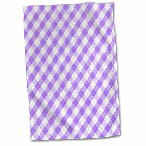 inspirationzstore gingham patterns pattern