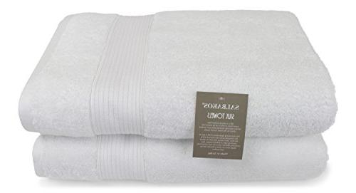 italian silk combed turkish cotton