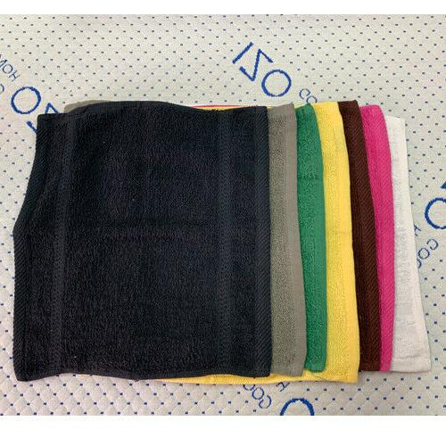 IZO's Towels Cotton Hand