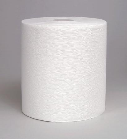 kimberly clark kleenex paper towel 50606cs 6