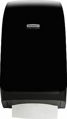 Kimberly-Clark Professional Mod Scottfold Folded 39711