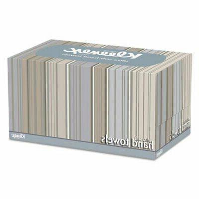 kleenex 11268 ultra soft hand