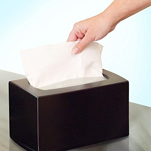 Kleenex Hand Towels Ultra Soft Pop-Up Box, 18 Boxes / 70 Hand Towels Box, 1,260 Sheets /