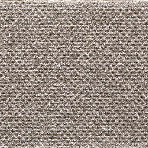 """Lagasse Natural Towel 9.25 """" 16 / Brown"""