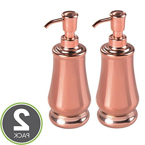 liquid soap dispenser pump bottle
