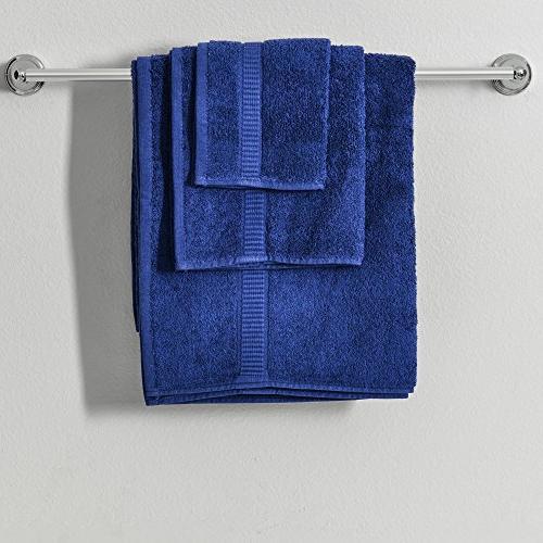 alurri Gift by Hotel/Spa Super Absorbent Bathroom