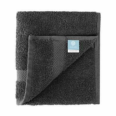White Luxury Hand Towels Hotel spa Towel
