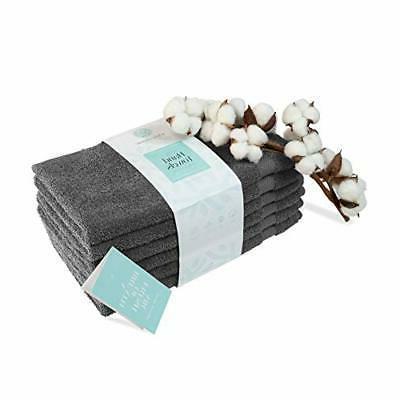 White Towels | Hotel spa Bathroom